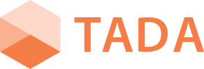 cropped-cropped-tada-logo.png